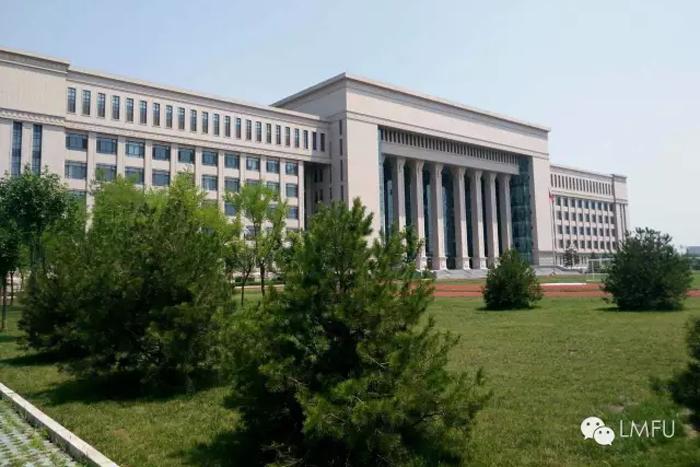国家法官学院案例