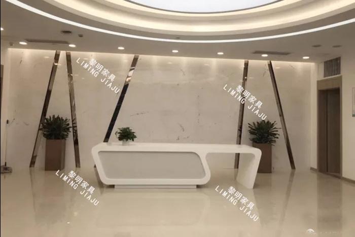 北京中心美容医院案例