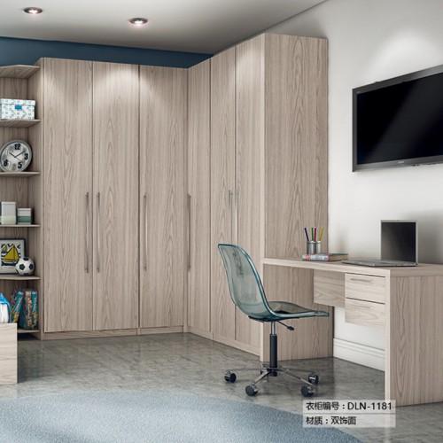 衣柜定制家具DLN-1181
