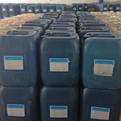 低温喷淋专用皮膜剂 AB—A201