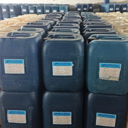 镀锌专用皮膜剂 AB-A8