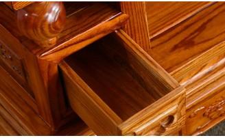 香河三木榆木企业文化
