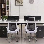 银丰科艺办公家具款式新影 (29播放)