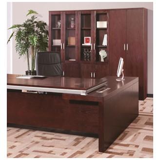 主管室家具客户见证 (1)