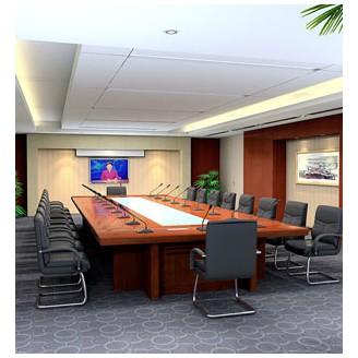 会议室家具客户见证 (1)