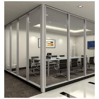 写字楼高隔间客户见证 (1)