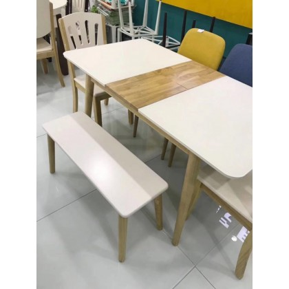 餐桌椅组合套装