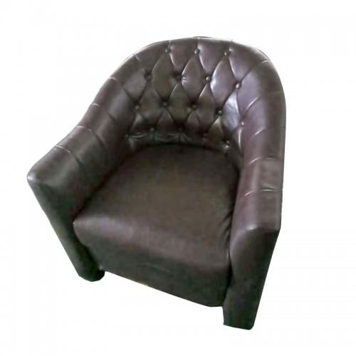 酒店卧室客厅沙发椅50