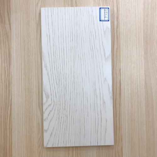 木纹衣柜色板07