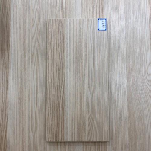 木纹衣柜色板25