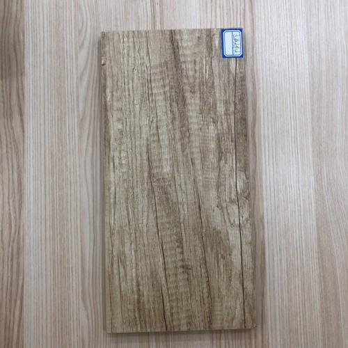 古典木纹衣柜色板26