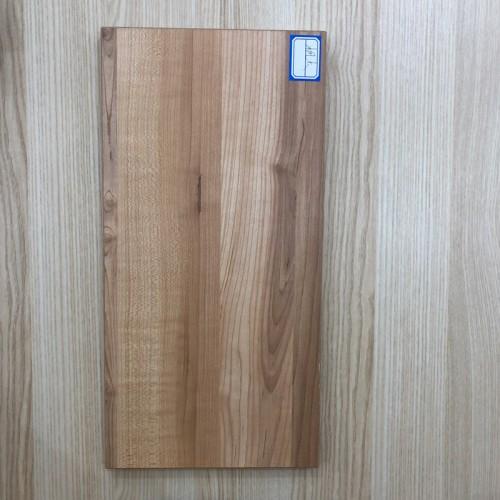 枫木衣柜色板28