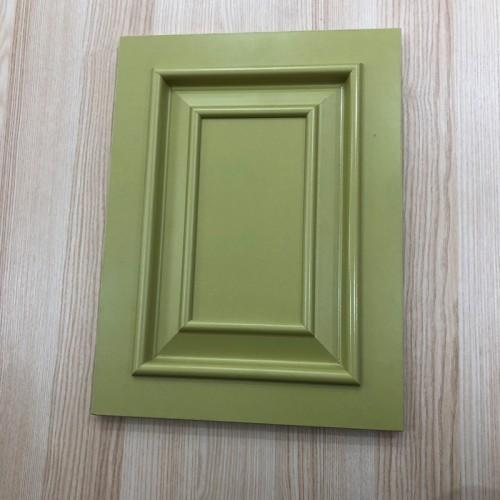 凹凸线条衣柜门板色板34