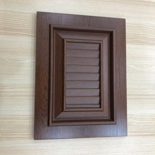 木纹衣柜门板色板41