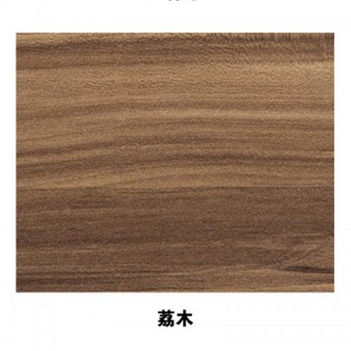 荔木色板47