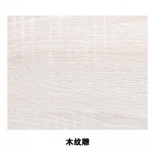 木纹雕色板53
