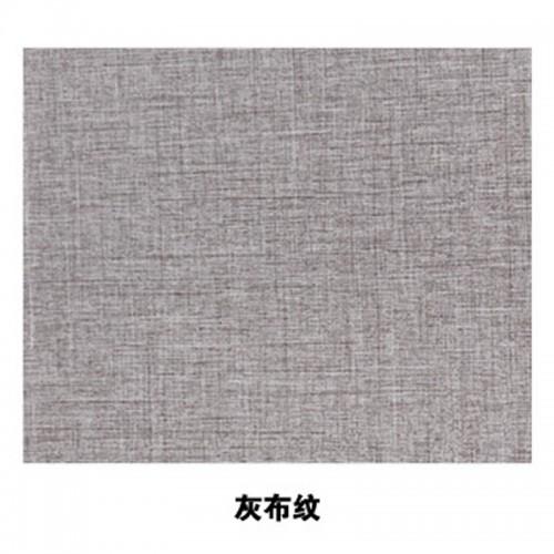 灰布纹木色板59