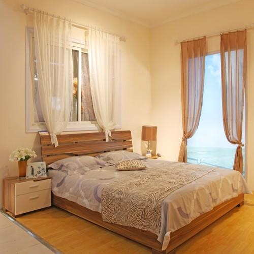 现代简约卧室家具18