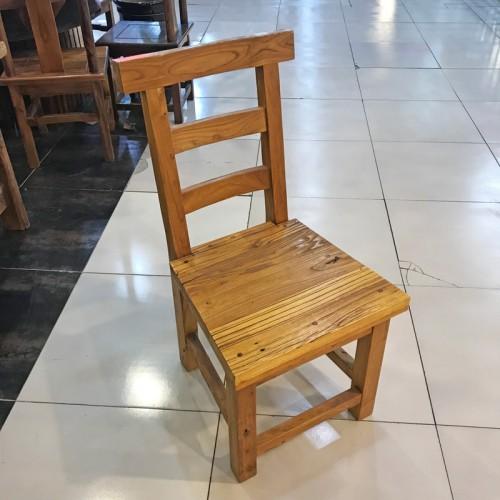 香河老榆木椅子07
