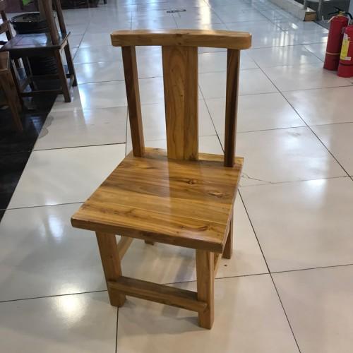 香河老榆木椅子04