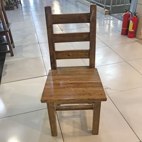 香河老榆木椅子03