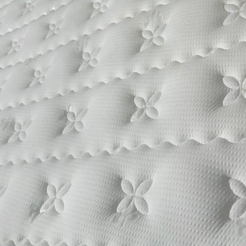 香河博瑞间花厂针织布