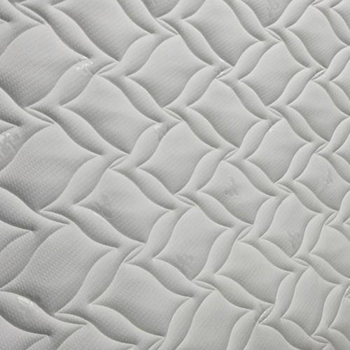 香河针织布床垫面料13