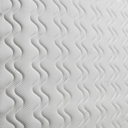 香河针织布床垫面料14