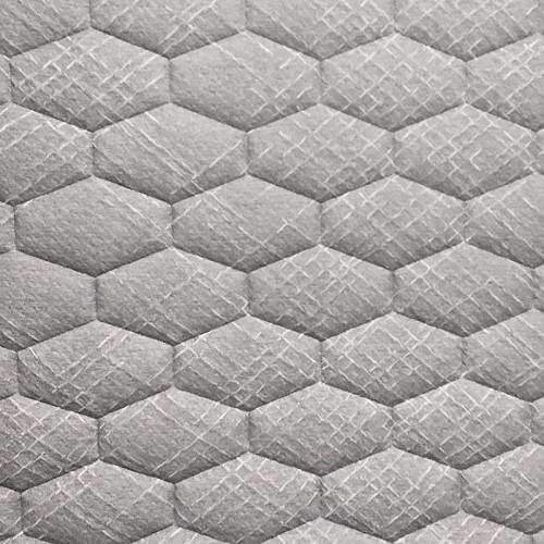 香河针织布床垫面料15