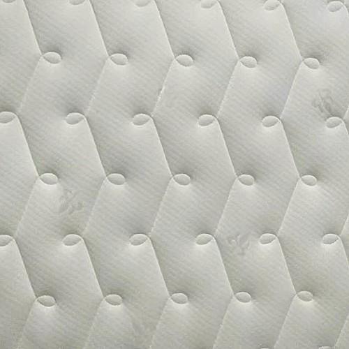 香河针织布床垫面料17
