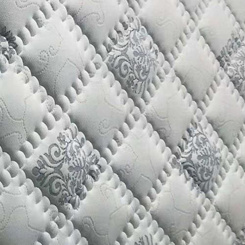 香河针织布床垫面料18