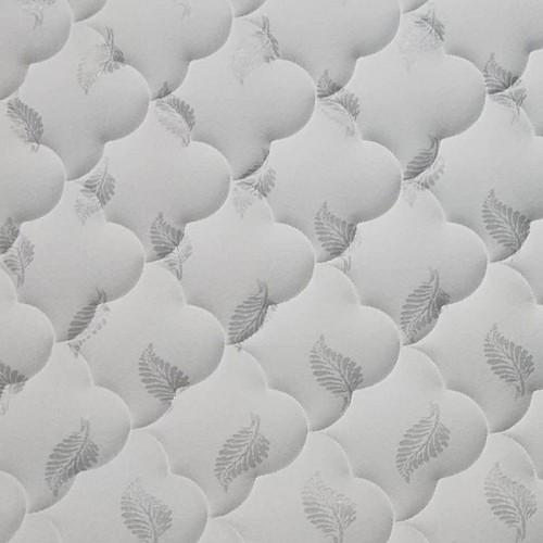 香河针织布床垫面料20