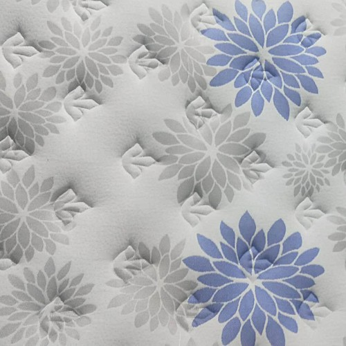 香河针织布床垫面料21