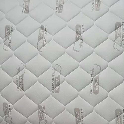 香河针织布床垫面料22