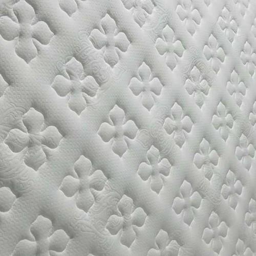 香河针织布床垫面料23