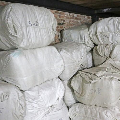 香河床垫专用辅料28