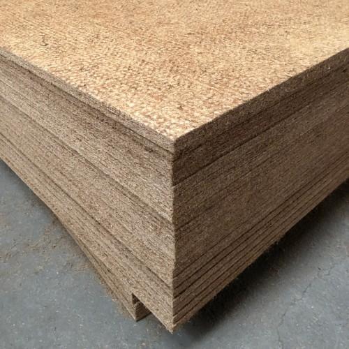 环保椰棕床垫材料10
