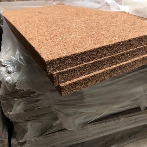 环保椰棕床垫材料11