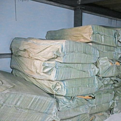 环保椰棕床垫材料12