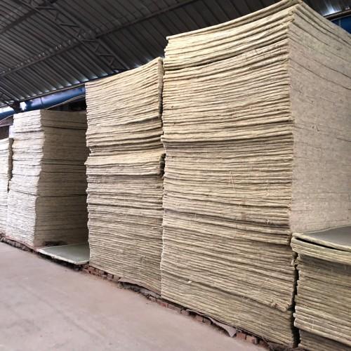 香河椰棕床垫材料13