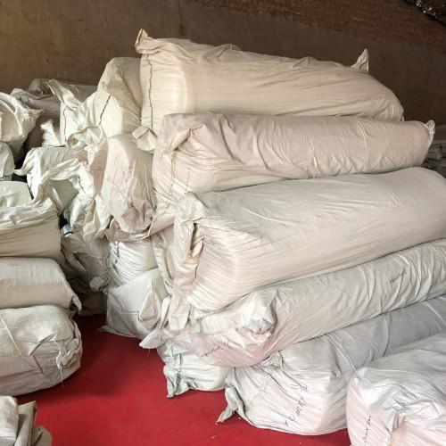 香河海城床垫材料32