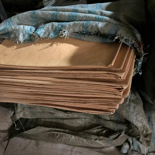 香河海城牛皮纸材料33