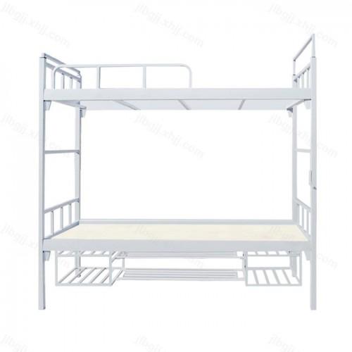 职工学生宿舍双层铁床高低床14