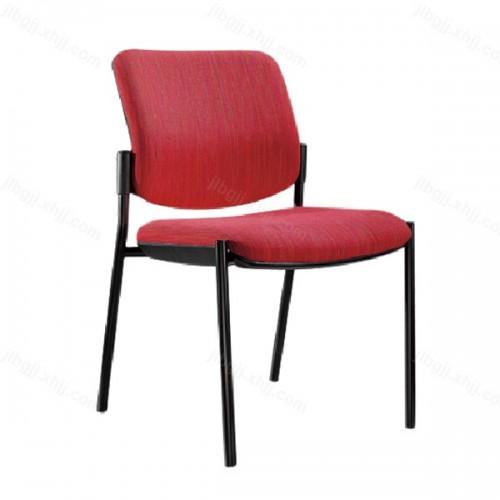 时尚舒适办公椅电脑椅会议椅 06
