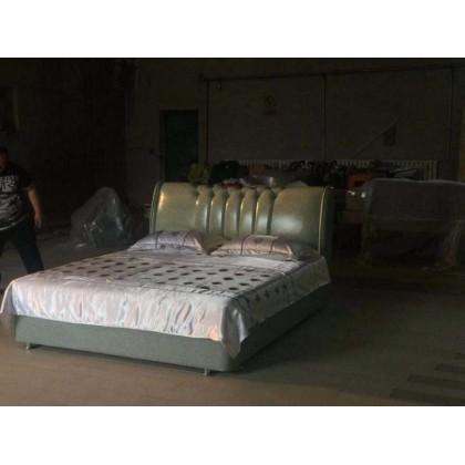 红豆缘软床