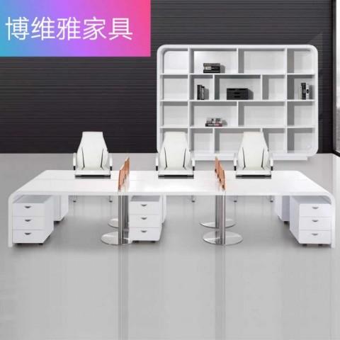 博维雅办公桌 (44播放)