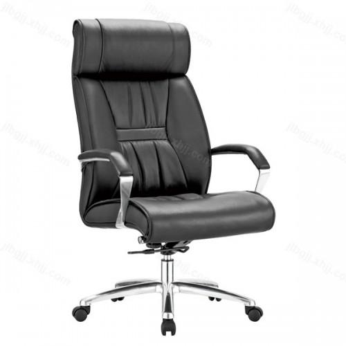 时尚老板总裁办公椅扶手转椅24