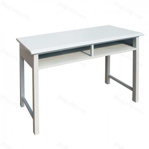 现代简约钢制职员办公桌22