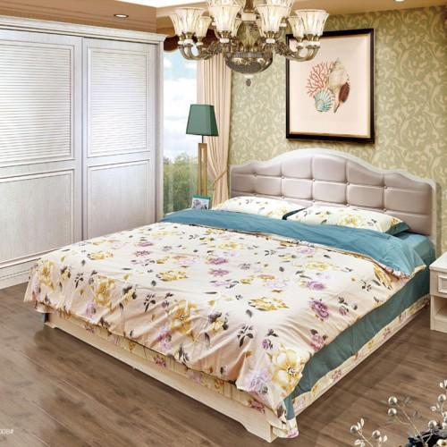 整体衣柜卧室配套家具16012008