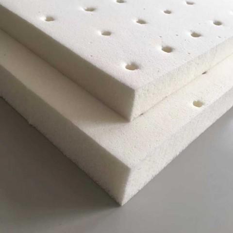 香河床垫乳胶棉床垫厂家 (32播放)
